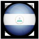 Genacol Nicaragua